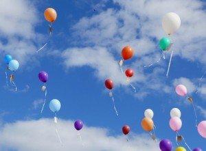 Bienvenue sur ce blog ! Ballons-300x221