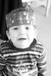 Petit prince dans La photo du jour IMG_69692-200x300
