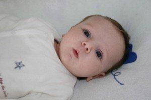 Chanson pour ma poupette dans Les enfants IMG_75161-300x200