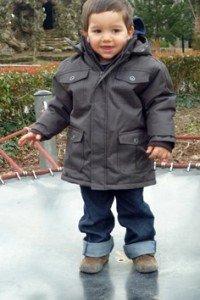 J'ai 2 ans, 3 mois... dans Les enfants ethan-200x300
